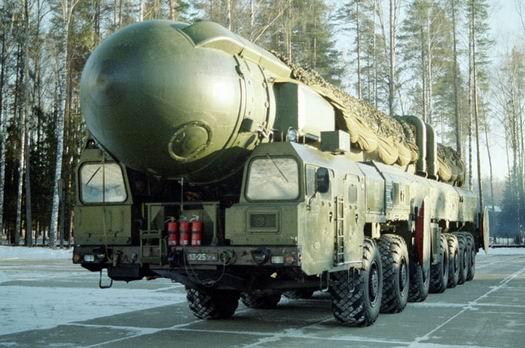 Маккейн раскритиковал Обаму за ядерную сделку по Ирану - Цензор.НЕТ 194